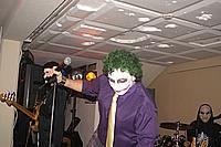 Foto Baita 2009 - Halloween Halloween_09_278