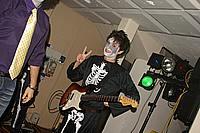 Foto Baita 2009 - Halloween Halloween_09_279