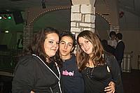 Foto Baita 2009 - Halloween Halloween_09_289
