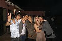 Foto Baita 2009 - Halloween Halloween_09_304