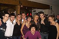 Foto Baita 2009 - Halloween Halloween_09_307