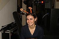 Foto Baita 2009 - Halloween Halloween_09_309