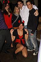 Foto Baita 2009 - Halloween Halloween_09_311