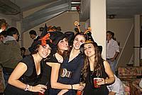 Foto Baita 2009 - Halloween Halloween_09_315