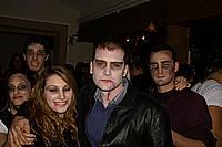 Foto Baita 2009 - Halloween Halloween_09_316