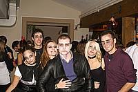 Foto Baita 2009 - Halloween Halloween_09_317