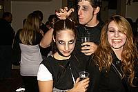 Foto Baita 2009 - Halloween Halloween_09_318