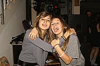 Foto Baita 2009 - Halloween Halloween_09_325