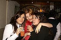 Foto Baita 2009 - Halloween Halloween_09_332