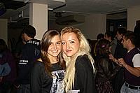 Foto Baita 2009 - Halloween Halloween_09_336