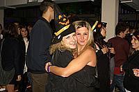 Foto Baita 2009 - Halloween Halloween_09_348