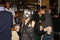 Foto Baita 2009 - Halloween Halloween_09_352