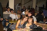 Foto Baita 2009 - Halloween Halloween_09_356