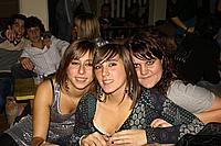 Foto Baita 2009 - Halloween Halloween_09_357