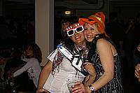 Foto Baita 2009 - Halloween Halloween_09_359