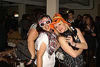 Foto Baita 2009 - Halloween Halloween_09_360