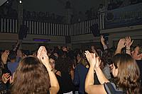 Foto Baita 2009 - Halloween Halloween_09_363