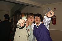Foto Baita 2009 - Halloween Halloween_09_366