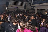 Foto Baita 2009 - Halloween Halloween_09_368