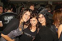 Foto Baita 2009 - Halloween Halloween_09_382