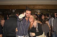 Foto Baita 2009 - Halloween Halloween_09_383