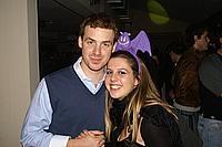 Foto Baita 2009 - Halloween Halloween_09_385