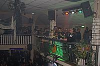 Foto Baita 2009 - Halloween Halloween_09_403