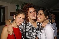 Foto Baita 2009 - Halloween Halloween_09_406