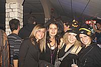 Foto Baita 2009 - Halloween Halloween_09_409