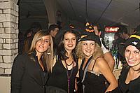 Foto Baita 2009 - Halloween Halloween_09_410