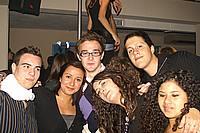 Foto Baita 2009 - Halloween Halloween_09_414