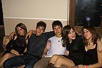 Foto Baita 2009 - Halloween Halloween_09_423
