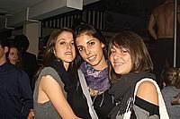 Foto Baita 2009 - Halloween Halloween_09_424