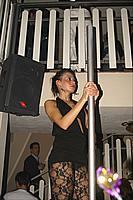 Foto Baita 2009 - Halloween Halloween_09_429