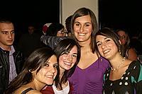 Foto Baita 2009 - Halloween Halloween_09_436
