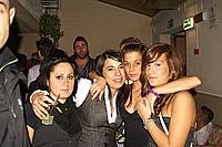 Foto Baita 2009 - Halloween Halloween_09_438