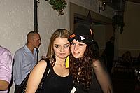 Foto Baita 2009 - Halloween Halloween_09_439