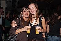 Foto Baita 2009 - Inaugurazione Disco_Baita_2009_001
