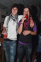 Foto Baita 2009 - Inaugurazione Disco_Baita_2009_007
