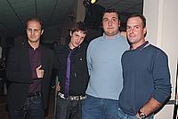 Foto Baita 2009 - Inaugurazione Disco_Baita_2009_009