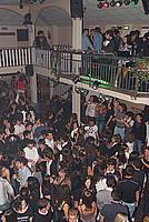 Foto Baita 2009 - Inaugurazione Disco_Baita_2009_011