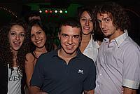 Foto Baita 2009 - Inaugurazione Disco_Baita_2009_014
