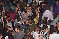 Foto Baita 2009 - Inaugurazione Disco_Baita_2009_019