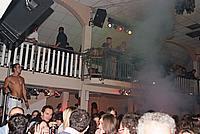 Foto Baita 2009 - Inaugurazione Disco_Baita_2009_026