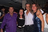 Foto Baita 2009 - Inaugurazione Disco_Baita_2009_027