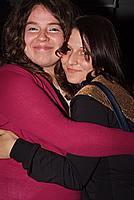 Foto Baita 2009 - Inaugurazione Disco_Baita_2009_028