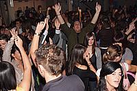 Foto Baita 2009 - Inaugurazione Disco_Baita_2009_031