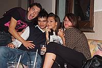 Foto Baita 2009 - Inaugurazione Disco_Baita_2009_042