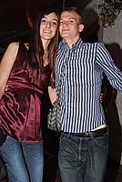 Foto Baita 2009 - Inaugurazione Disco_Baita_2009_043