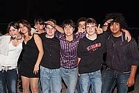 Foto Baita 2009 - Inaugurazione Disco_Baita_2009_044